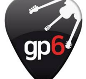 Download Guitar Pro 7.0.5 Latest Version