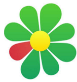 Download ICQ 10.0 Build 12207 Latest Version