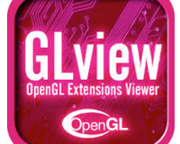 Download OpenGL Extension Viewer 5.0.4 Latest Version