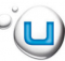 Download Uplay 38.0.1 Latest Version