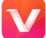 Download VidMate APK 3.22 Latest Version