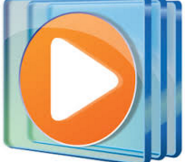 Download Media Player Codec Pack 4.4.6 Latest Version