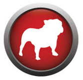 BullGuard Antivirus 2018 Download