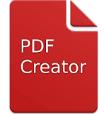 Download PDFCreator 3.0.2 Latest Version