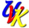 Download UVK Ultra Virus Killer Portable 10.7.6.0 Latest Version