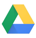 Download Google Backup and Sync 3.37 Latest Version