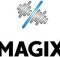 Download Magix Music Maker 2020 Latest Version